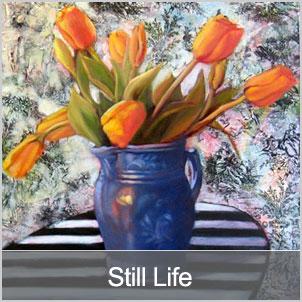 Gallery: Ann Rhodes Still Life Fine Art